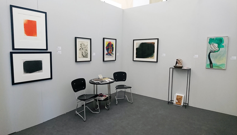Art Austria 2018 01