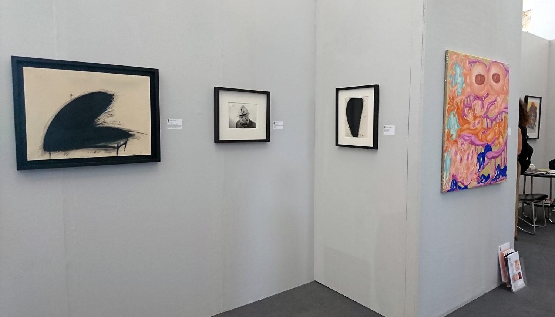 Art Austria 2018 02