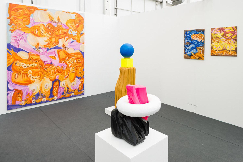Art Austria 2017 01