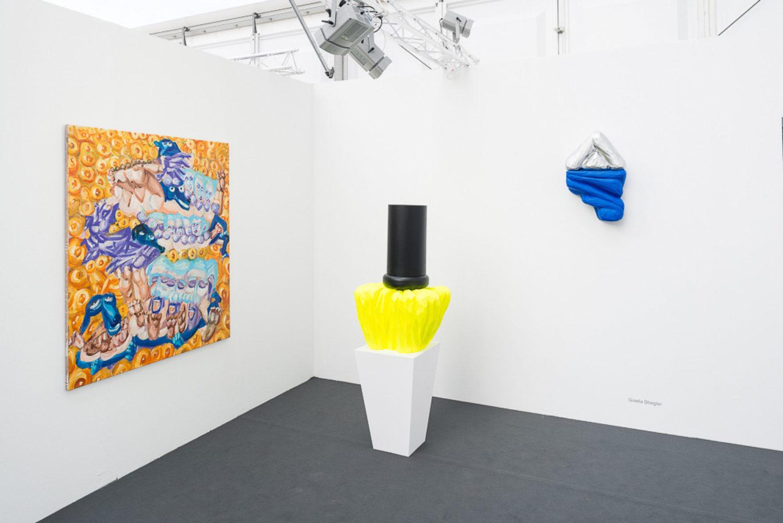 Art Austria 2017 02