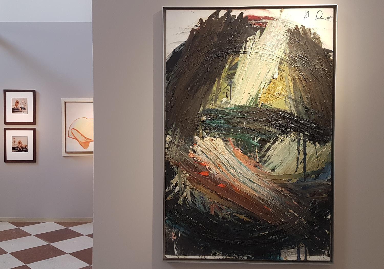 Art Salzburg2017 IV1