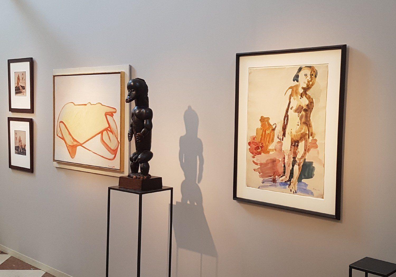 Art Salzburg2017 IV2