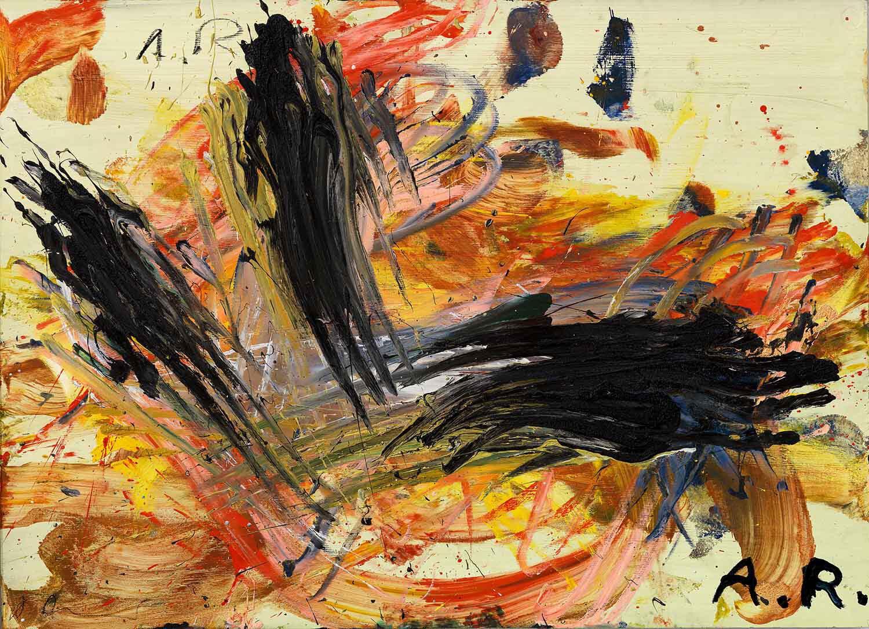 Rainer Fingermalereigelbgrn Web