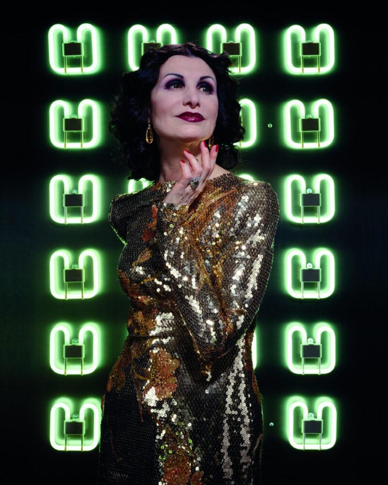 03 Citylights Wiener Frauen Hedy Lamarr Web